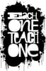 Each One Teach One Inc
